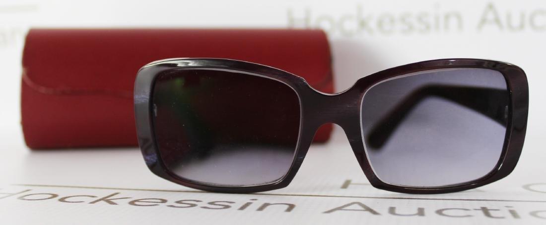 Cartier Sunglasses - 7