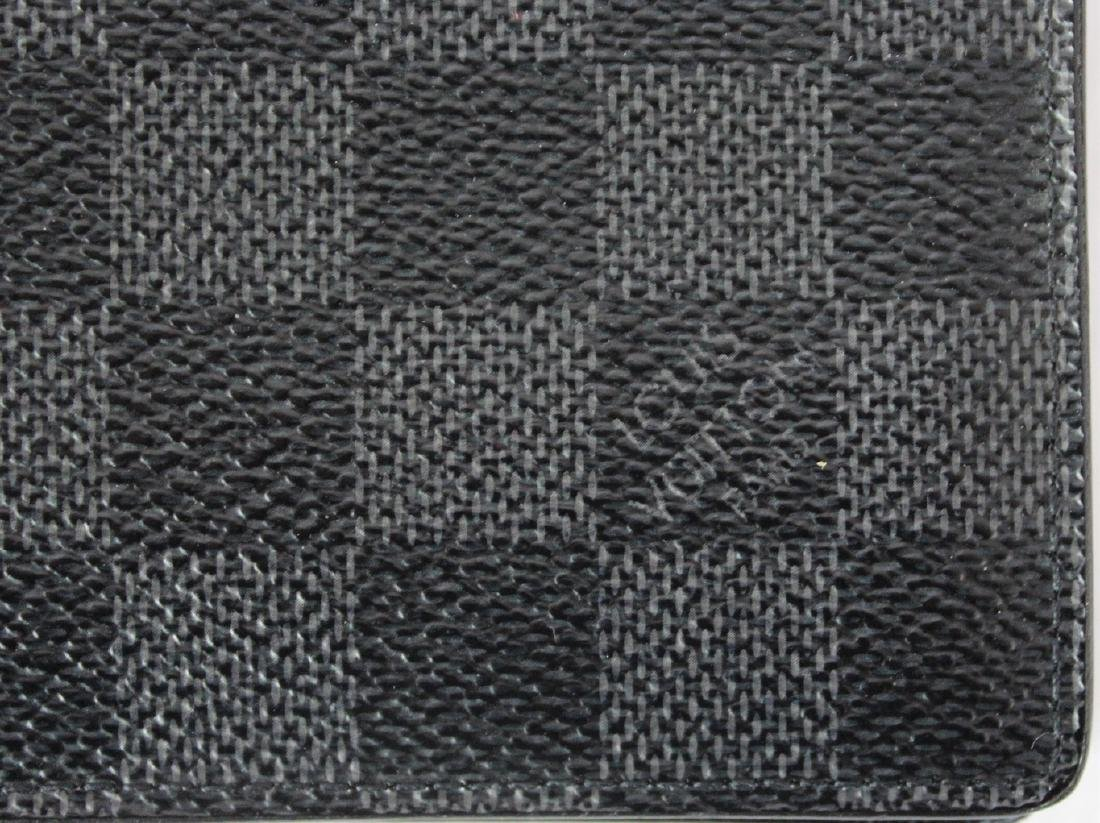 Louis Vuitton Wallet - 6