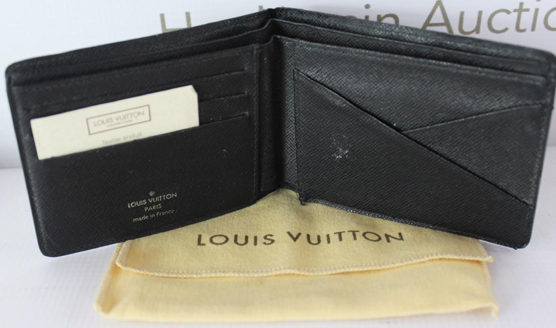 Louis Vuitton Wallet - 7