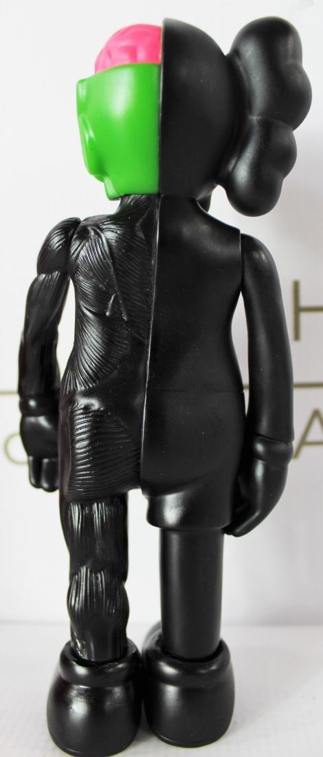Kaws Companion Figure - 4