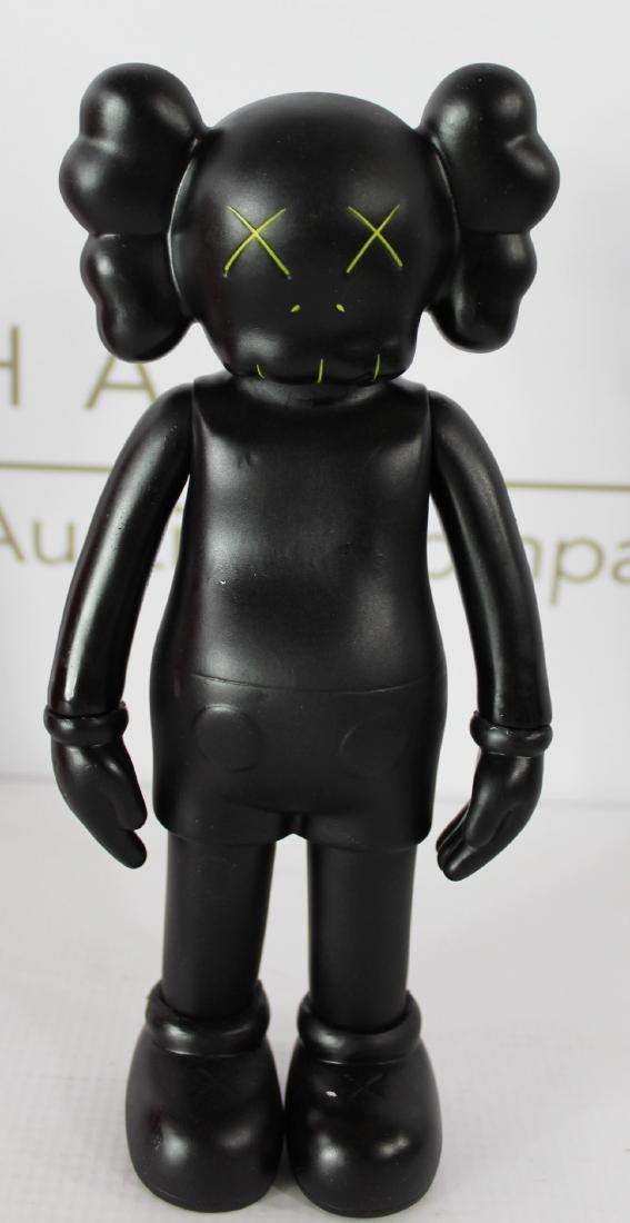 Kaws Figure - 4
