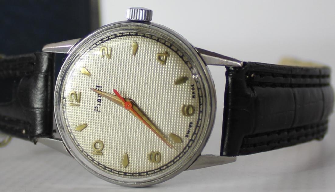 Piaget Watch - 2