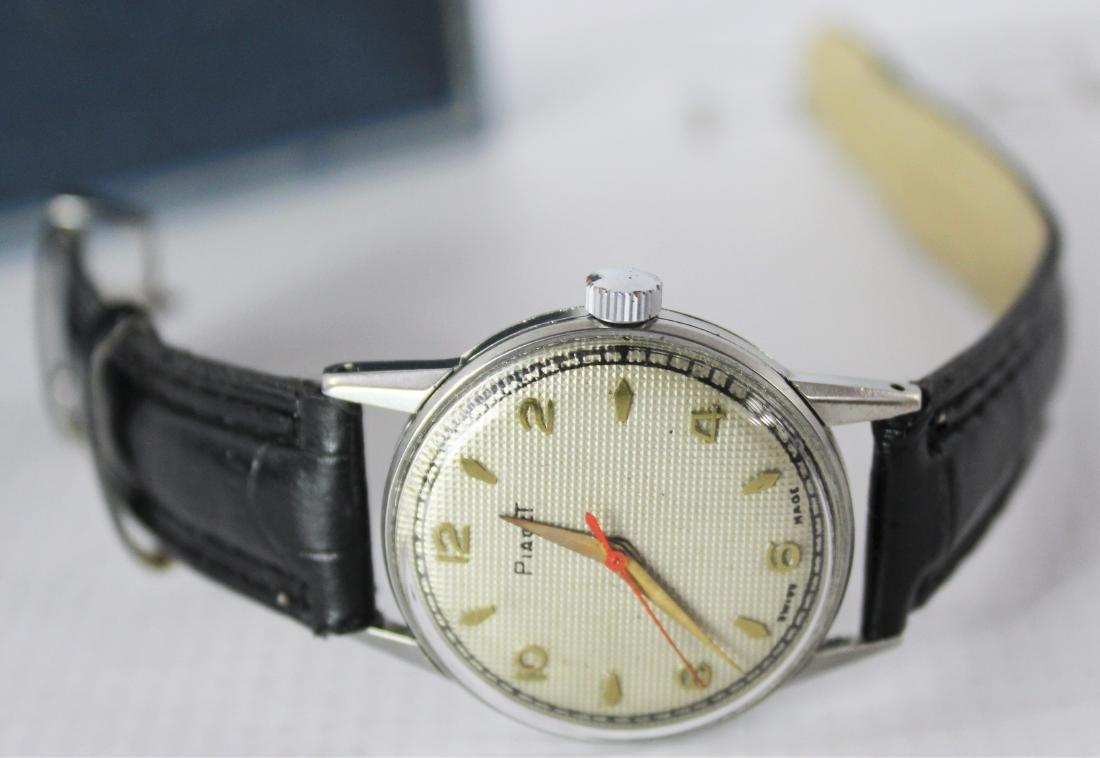 Piaget Watch - 3