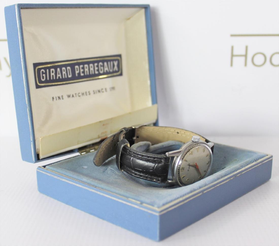 Piaget Watch - 5
