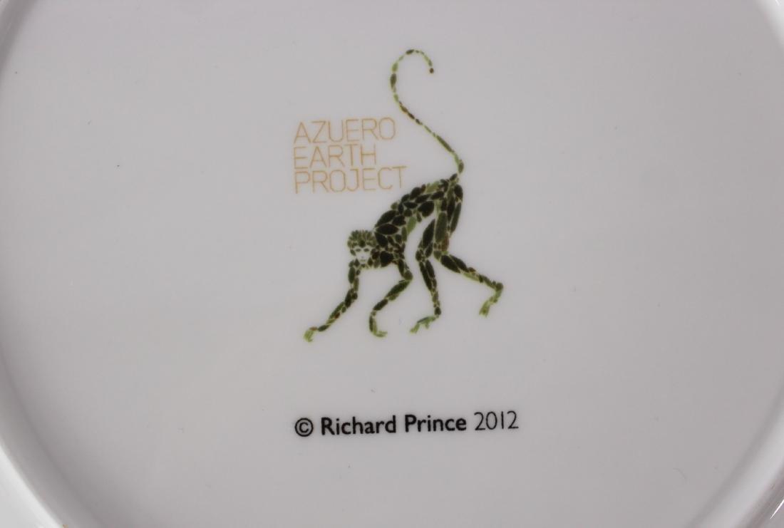 Richard Prince (American, b. 1949) - 5