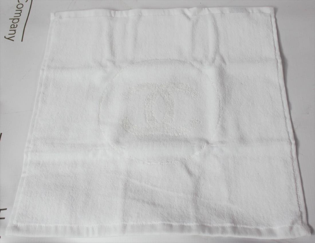 Chanel Towel - 3