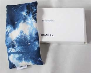 Chanel Eye Cushion