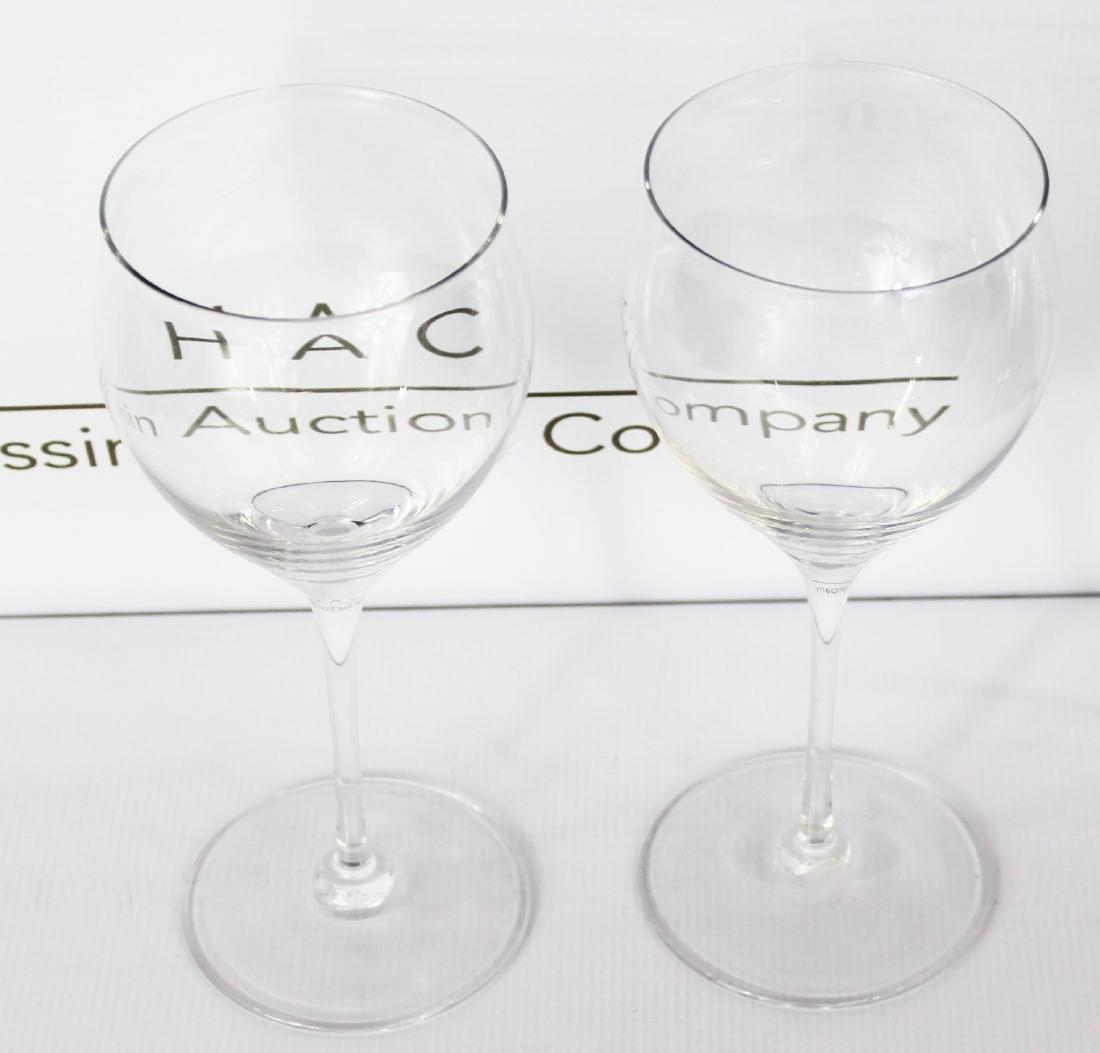 Cartier Cordial Glasses - 2