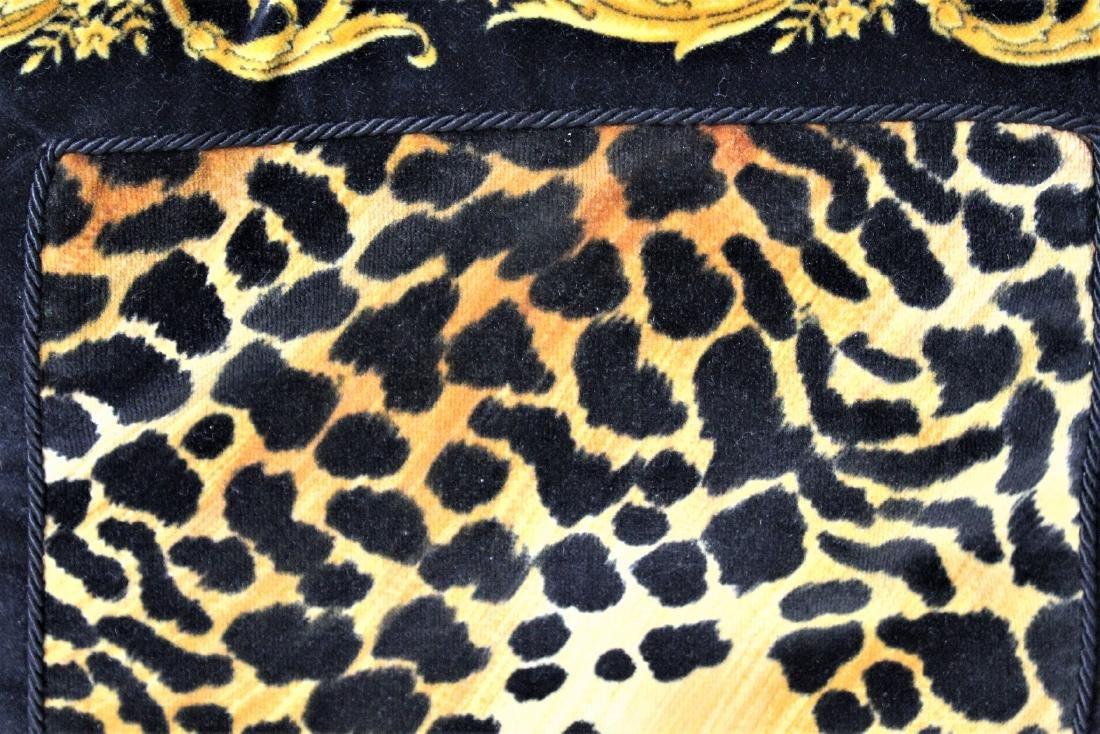 Versace Pillows - 2