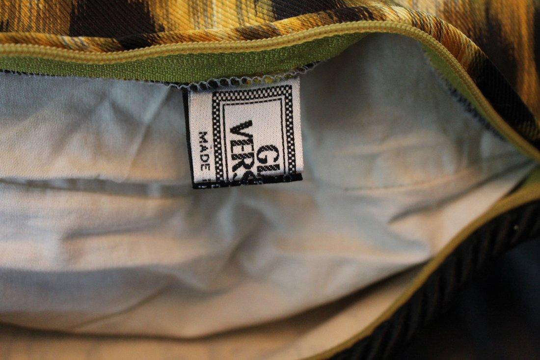 Versace Pillows - 5