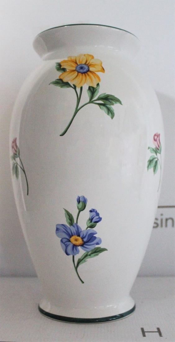 Tiffany & Co Vase