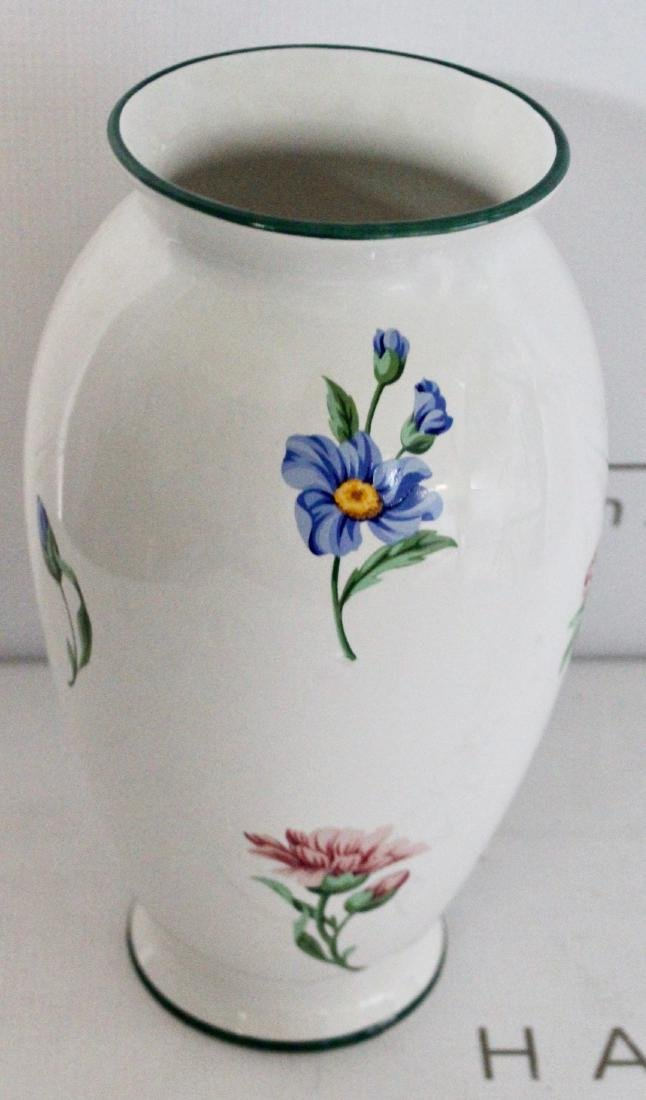 Tiffany & Co Vase - 2
