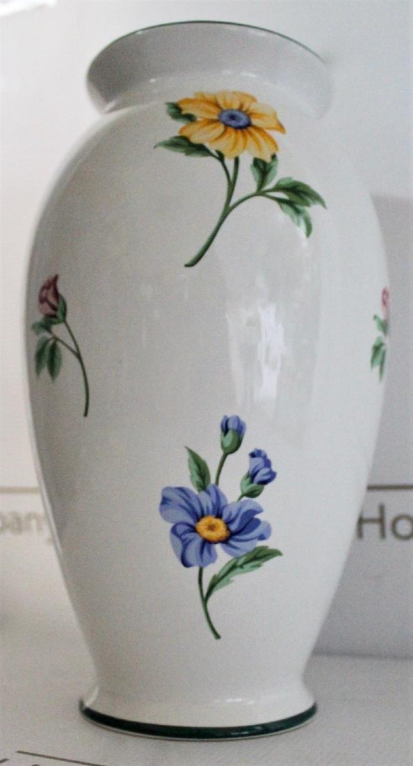 Tiffany & Co Vase - 3