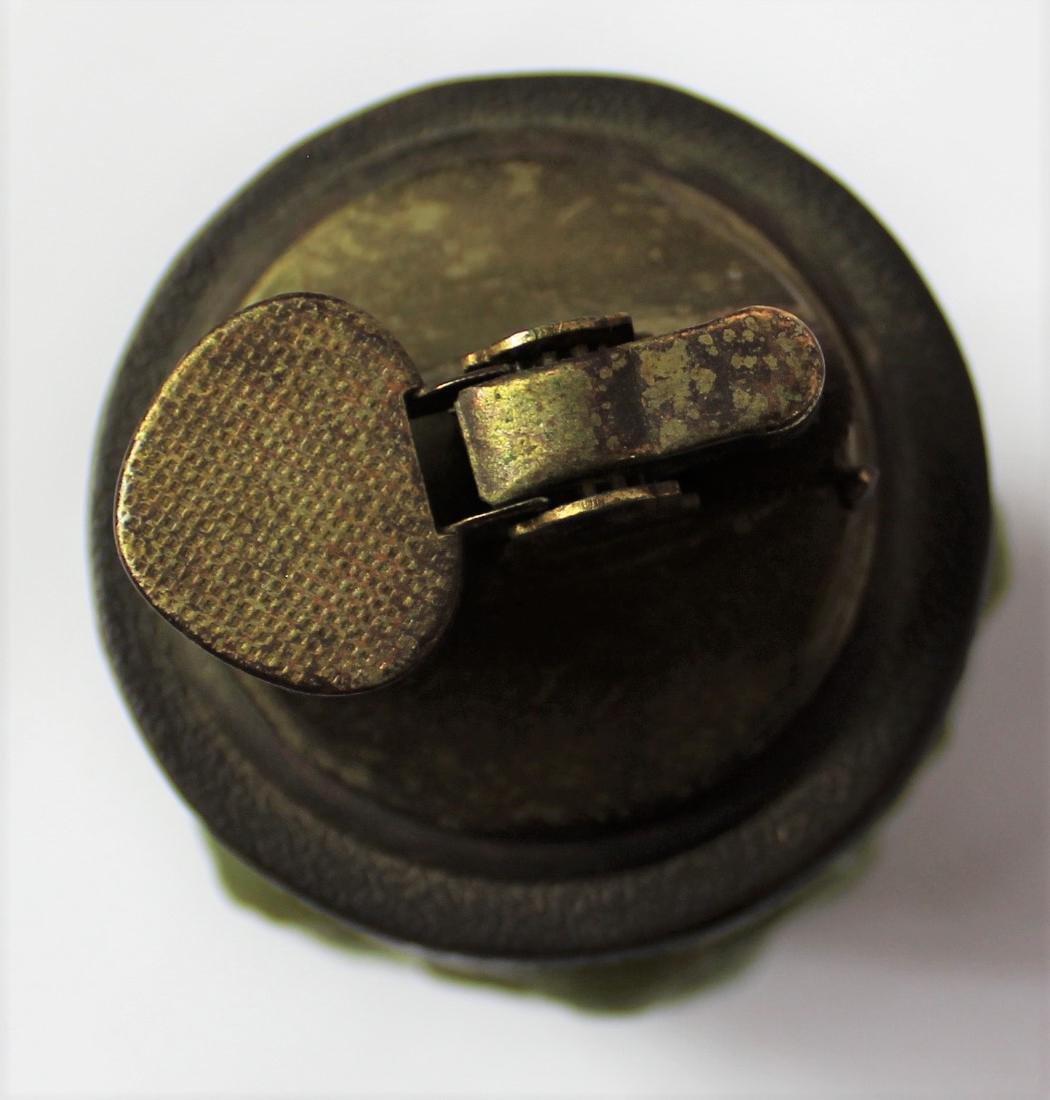Cartier Lighter - 3