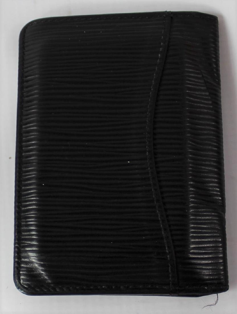 Louis Vuitton Pocket Organizer - 4
