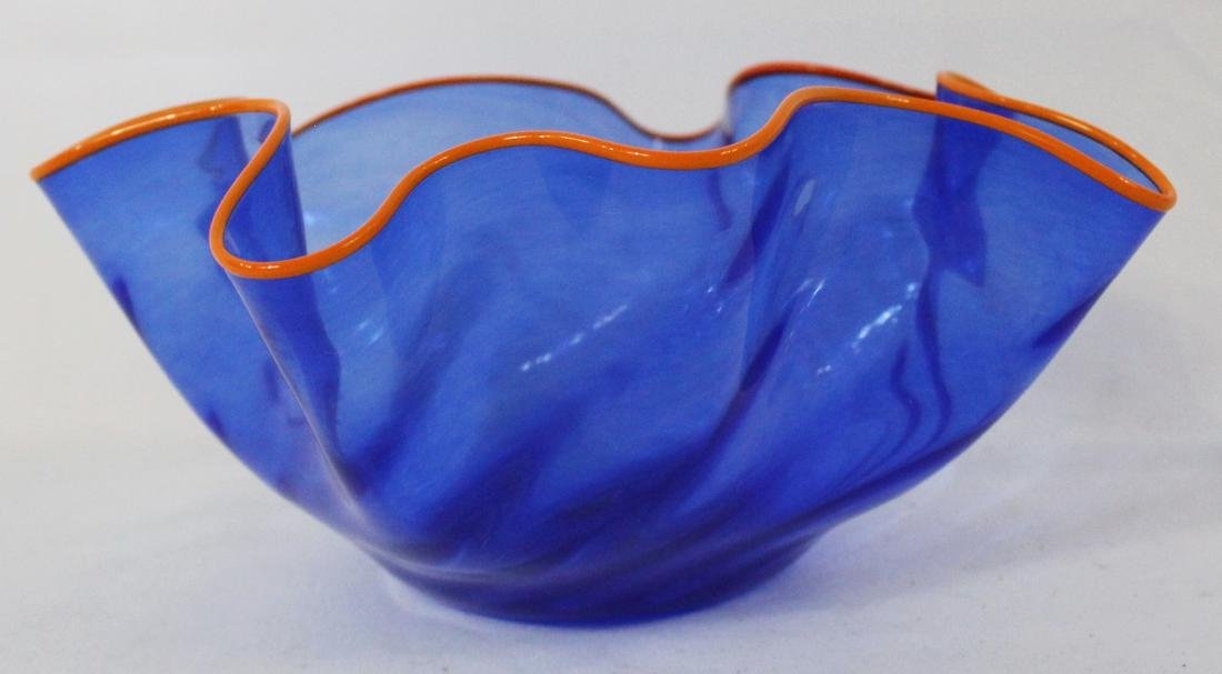 Dale Chihuly (American, 1941) - 3