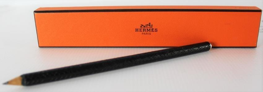 Hermes Pencil