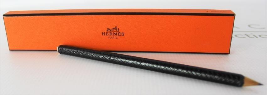 Hermes Pencil - 2