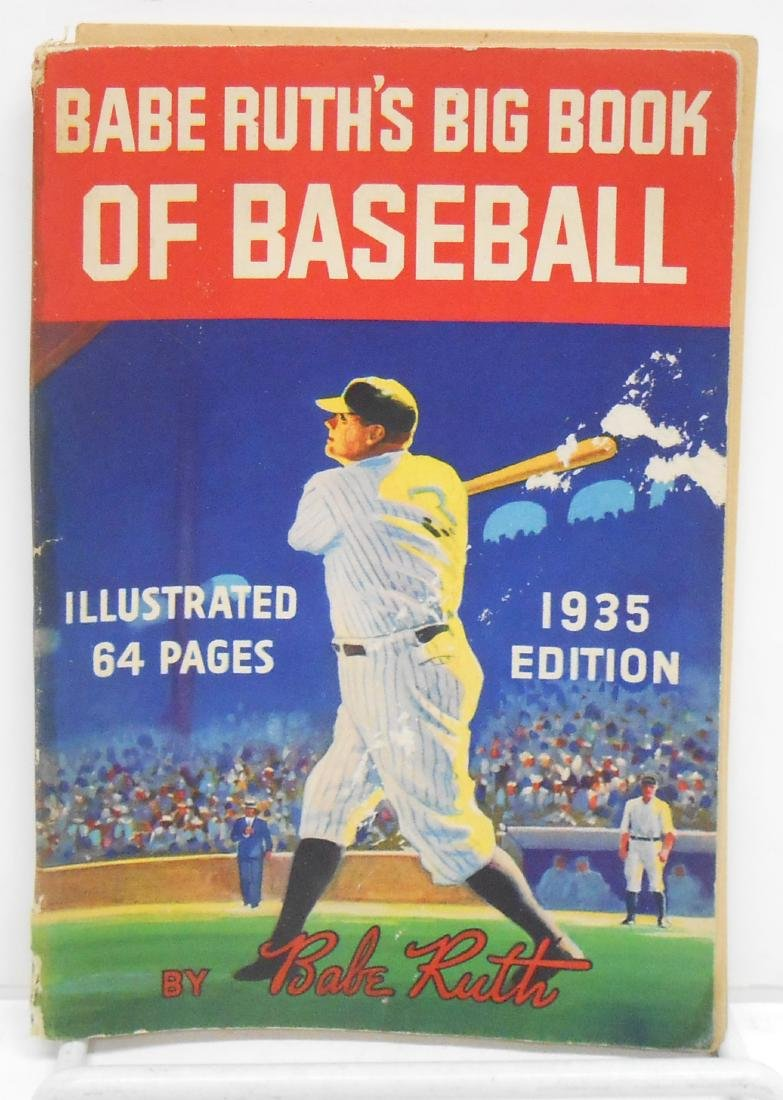 (4) PCS. SPORTS ADVERTISING EPHEMERA