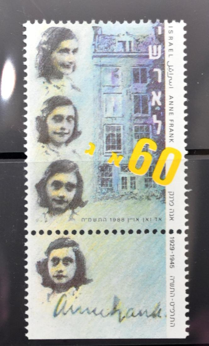 Pair of Albums of the Post Office and Philatelic - 5