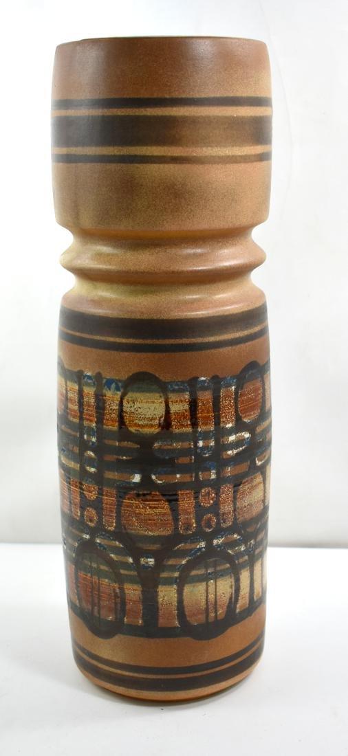 Ceramic jug Lapid, size 43 cm
