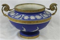 19th Century Wedgwood Centerpiece