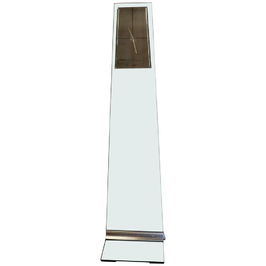 Kienzle Mid-Century Modern Floor Lamp