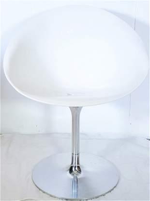 Ero s BY Kartel W/ Stark Swivel Chair
