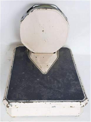 Industrial Small Weight Scale