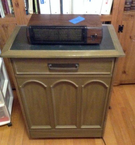 2 air purifiers Sears