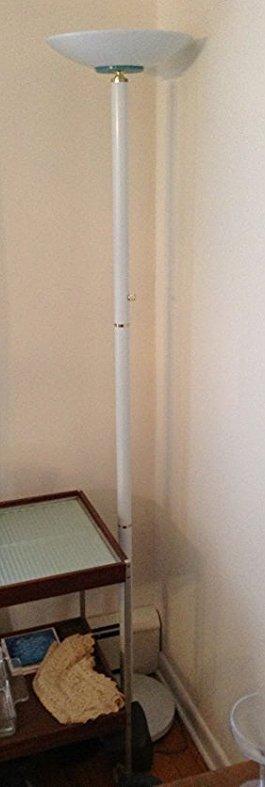 Standing lamp - 2