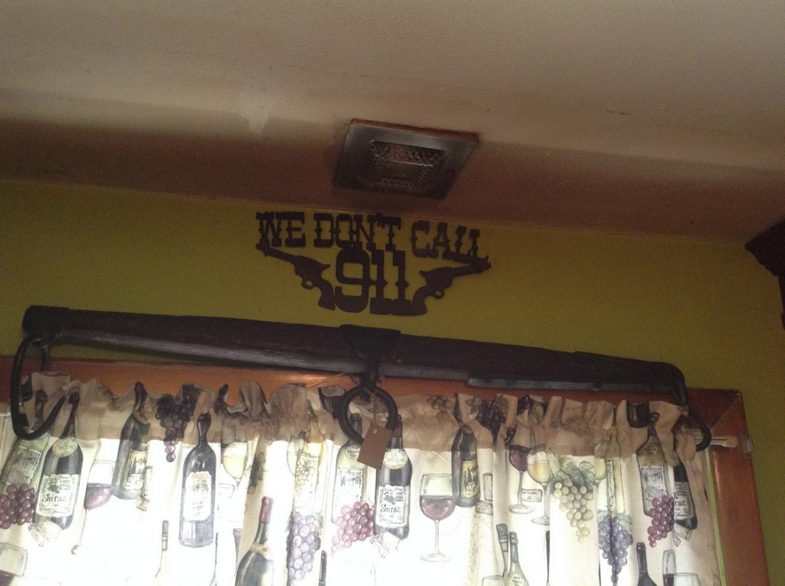 Farm Tools , wall Hangings