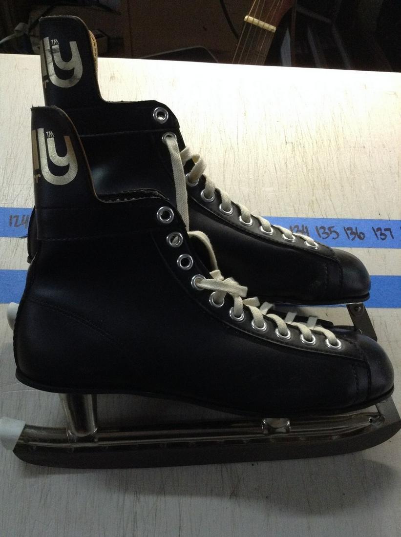 Bobby Orr Hockey Ice Skates