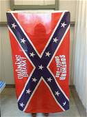 southern by the grace of god confederate flag