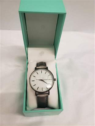 Watch new in box