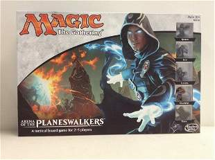Hasbro Magic The Gathering Arena of the Planeswalker
