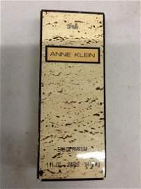 Anne Klein Eau De Parfum Spray in Box