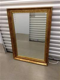 """Bombay Company Mirror  30""""x42"""""""