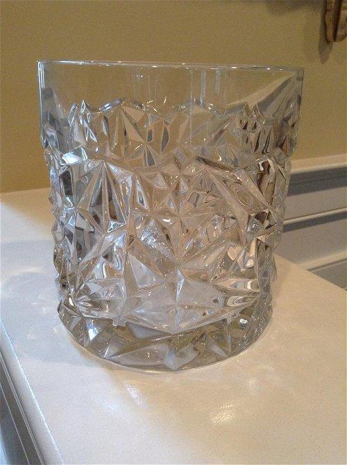 Tiffany & Co Tableware & Barware
