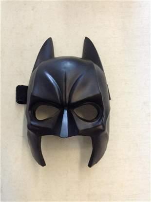 Batman the dark knight METAL model mask