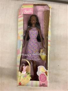 """2003 """"Easter Delights"""" Barbie"""