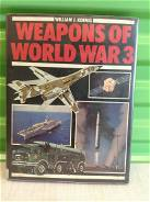 Militaria & War Memorabilia