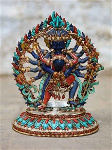 Buddhist Religious, Spiritual Items & Jewelry Prices - 400