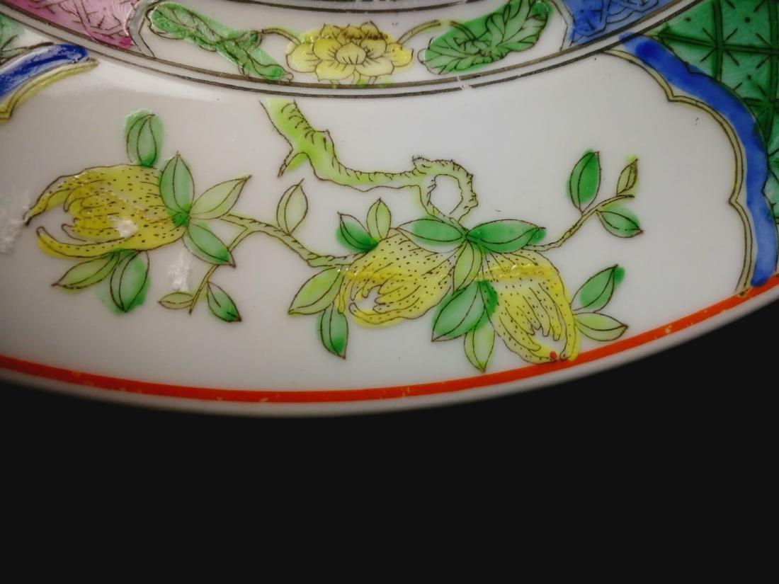 porcelain dishes - 5