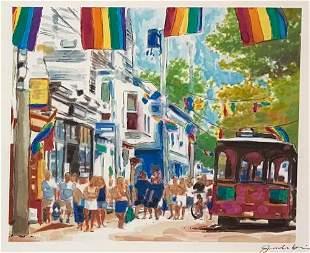 JULIANA HALITI 2021st c Commercial Street