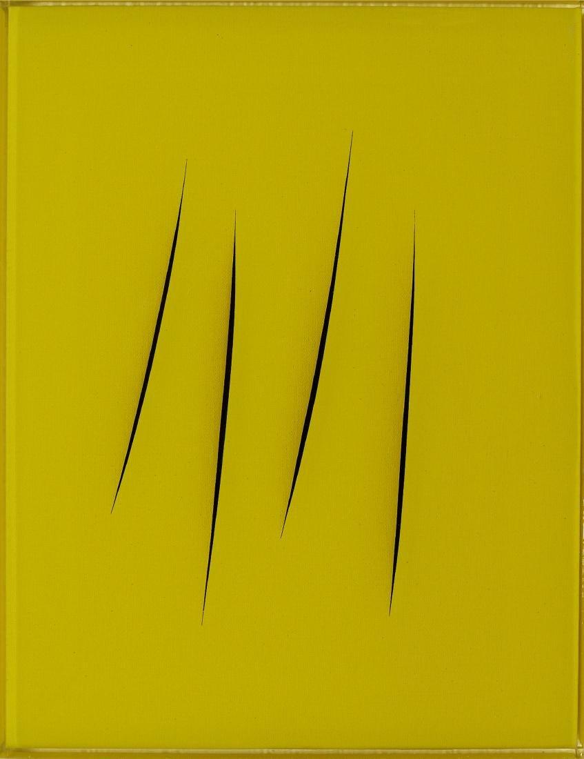 """Giorgio Gost, 2015, """"After Boetti"""""""