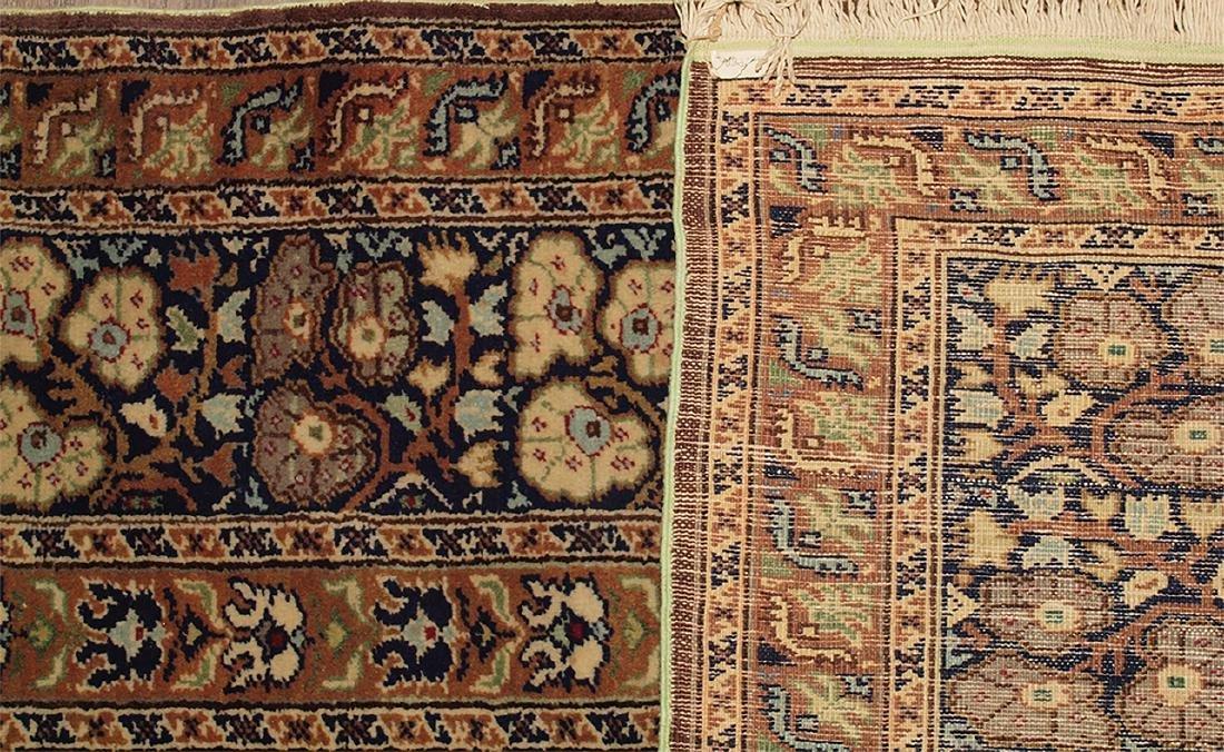 Turkish Panderman Carpet 6 x 4 FT - 3