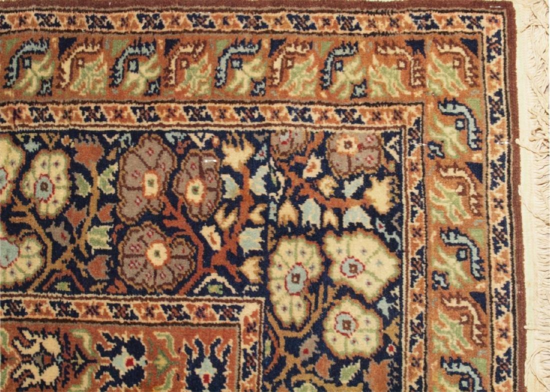 Turkish Panderman Carpet 6 x 4 FT - 5
