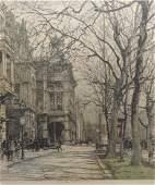 Luigi Kasimir  18811962  Austria