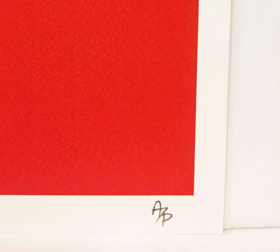 Untitled ('Louis Vuitton Everlast') - Death NYC - 3